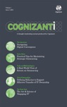 Cognizanti Journal - Issue 1