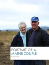 Portrait Of A Maine Couple