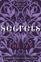 The Ivy: Secrets