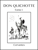 Download and Read Online Don Quichotte
