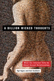 A Billion Wicked Thoughts