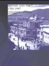 Britain And Tibet 1765-1947