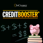 Credit Booster