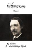 Oeuvres de Robert Louis Stevenson
