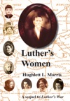 Luthers Women