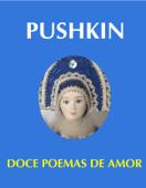 Doce poemas de amor Book Cover