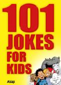 101 Jokes for Kids