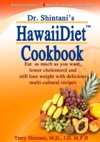 Dr Shintanis Hawaii Diet Cookbook