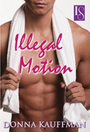 Illegal Motion PDF Download