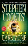 Stephen Coonts Deep Black Dark Zone