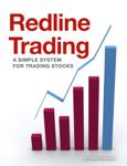 Redline Trading