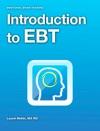 Emotional Brain Training