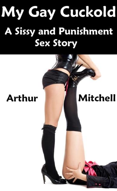 High heel sex stories