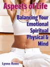 Aspects Of Life Balancing Your Emotional