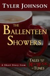 The Ballenteen Showers