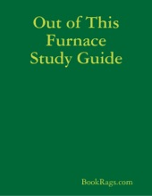 Out Of This Furnace Study Guide