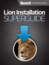 Macworld Lion Installation Superguide