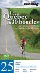 25 Qubec Saint-Pierre-de-lle-dOrlans