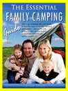 The Essential Family Camping Guide