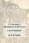 Hornblower  The Crisis
