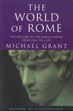World Of Rome