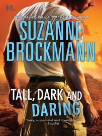 Tall, Dark and Daring PDF Download