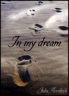 In My Dream