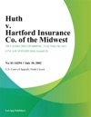 Huth V Hartford Insurance Co Of The Midwest