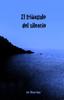 Diego Ruiz - El triГЎngulo del silencio ilustraciГіn