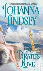 A Pirate's Love PDF Download