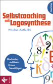 Selbstcoaching mit Logosynthese