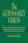 The God Family Vision