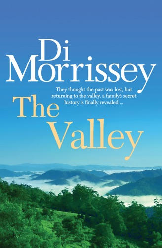 Di Morrissey - The Valley