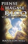 Piense Y Hgase Rico