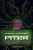 Piter - Metro 2033 Universe