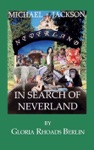 Michael Jackson In Search Of Neverland