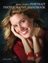 Monte Zuckers Portrait Photography Handbook