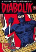 DIABOLIK (86)