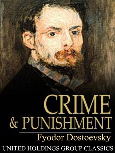the the theme of balance in william shakespeares othello and fyodor dostoyevskys crime and punishmen Browse thousands of essays from our giant database of academic papers find assignments like crime and punishment by fyodor d.