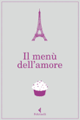 Il menù dell'amore