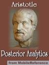 Posterior Analytics