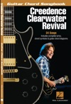 Creedence Clearwater Revival Songbook