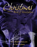 Christmas from the Book of Revelation