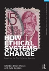 How Ethical Systems Change Eugenics The Final Solution Bioethics