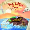 Sea Otter Cove EBook With Audio