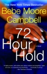 72 Hour Hold