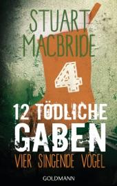 Zwölf tödliche Gaben 4 PDF Download