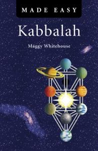 Kabbalah Made Easy da Maggy Whitehouse