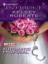 Automatic Proposal