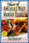 More Of Americas Most Wanted Recipes